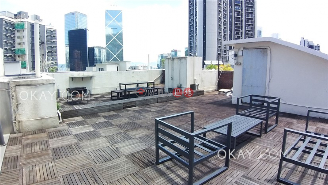 6B-6E Bowen Road Low, Residential   Rental Listings, HK$ 55,000/ month