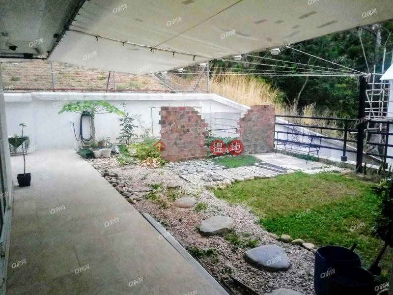 Sea Ranch, Chalet 13 | 1 bedroom Flat for Sale, 1 Yi Long Wan | Lantau Island, Hong Kong Sales HK$ 3.88M