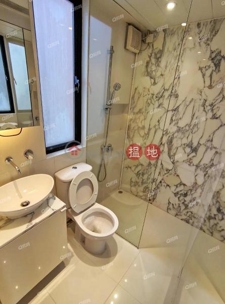 HK$ 579萬|嘉豪大廈|中區-全新靚裝,交通方便,有匙即睇《嘉豪大廈買賣盤》