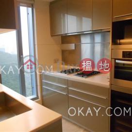 Nicely kept 3 bed on high floor with sea views | Rental|Larvotto(Larvotto)Rental Listings (OKAY-R120698)_3
