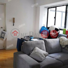 Goodwill Garden | 1 bedroom High Floor Flat for Sale|Goodwill Garden(Goodwill Garden)Sales Listings (XGGD647900010)_3