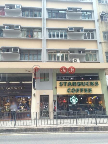 51-53 Caine Road (51-53 Caine Road) Soho|搵地(OneDay)(2)