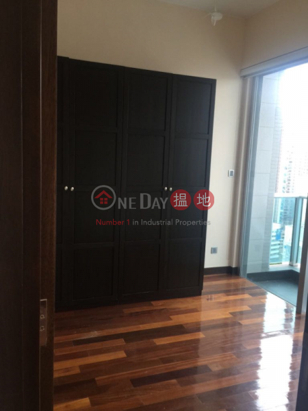 2 Bedroom Flat for Sale in Wan Chai, J Residence 嘉薈軒 Sales Listings | Wan Chai District (EVHK36558)