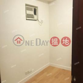 Sau Ming Court (Block 1) Yue Xiu Plaza | 3 bedroom Mid Floor Flat for Sale|Sau Ming Court (Block 1) Yue Xiu Plaza(Sau Ming Court (Block 1) Yue Xiu Plaza)Sales Listings (QFANG-S58207)_0
