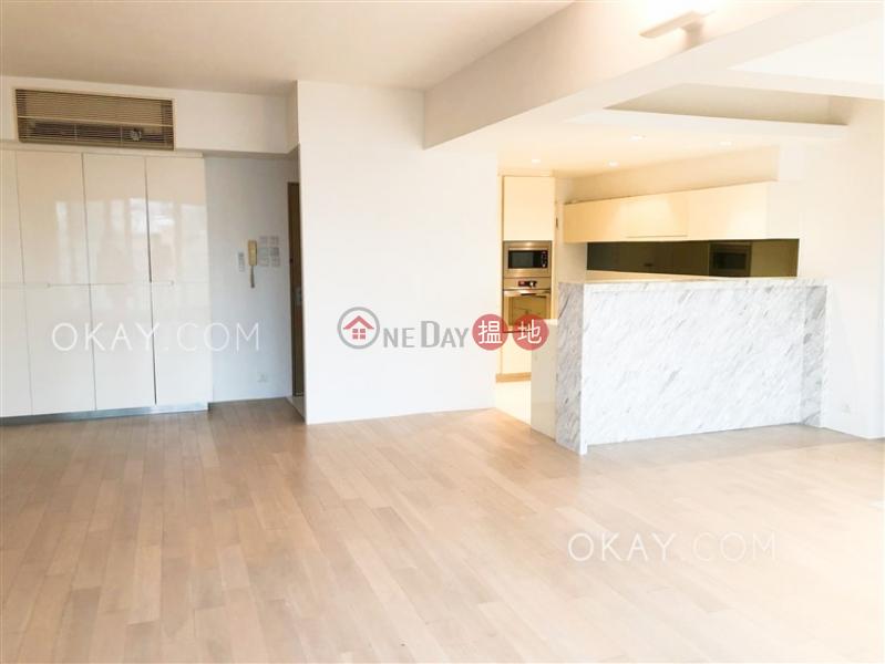 香港搵樓|租樓|二手盤|買樓| 搵地 | 住宅出租樓盤-2房2廁,連車位,露台《金輝大廈出租單位》