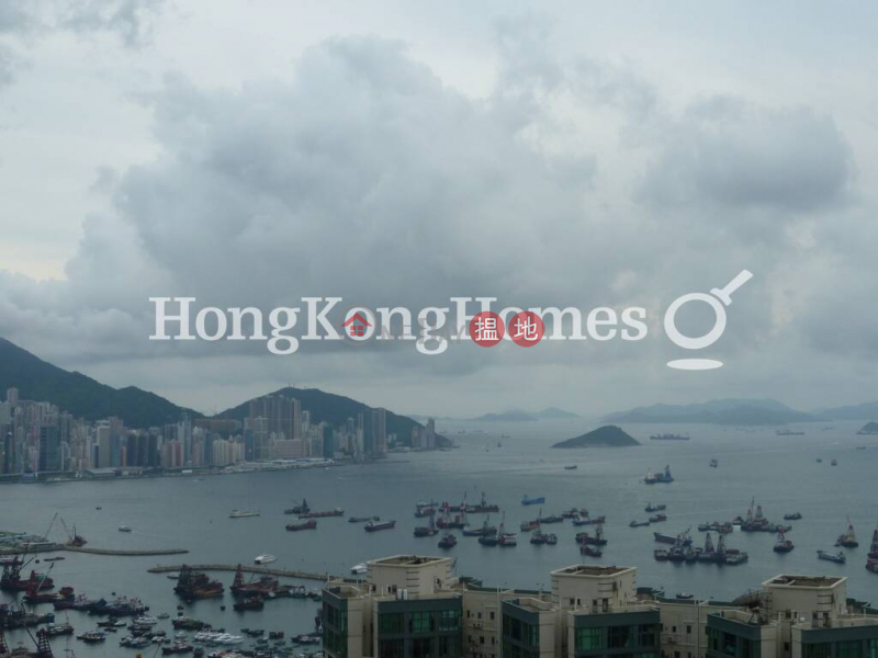 香港搵樓|租樓|二手盤|買樓| 搵地 | 住宅|出租樓盤帝峰‧皇殿1座4房豪宅單位出租