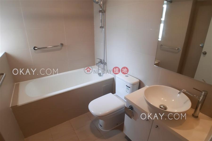 Luxurious 3 bedroom on high floor   Rental, 1 Braemar Hill Road   Eastern District, Hong Kong Rental   HK$ 36,000/ month