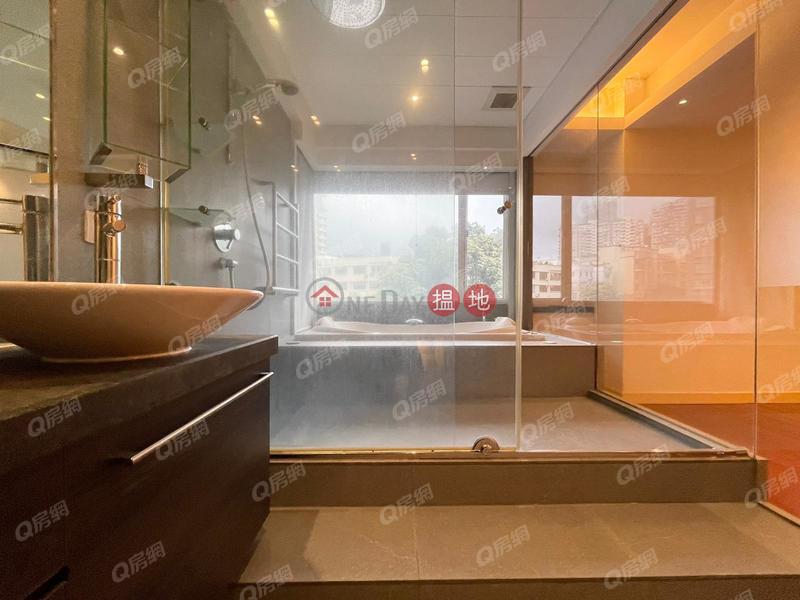 The Elegance   3 bedroom Flat for Sale   60 Tai Hang Road   Wan Chai District Hong Kong, Sales HK$ 45.6M