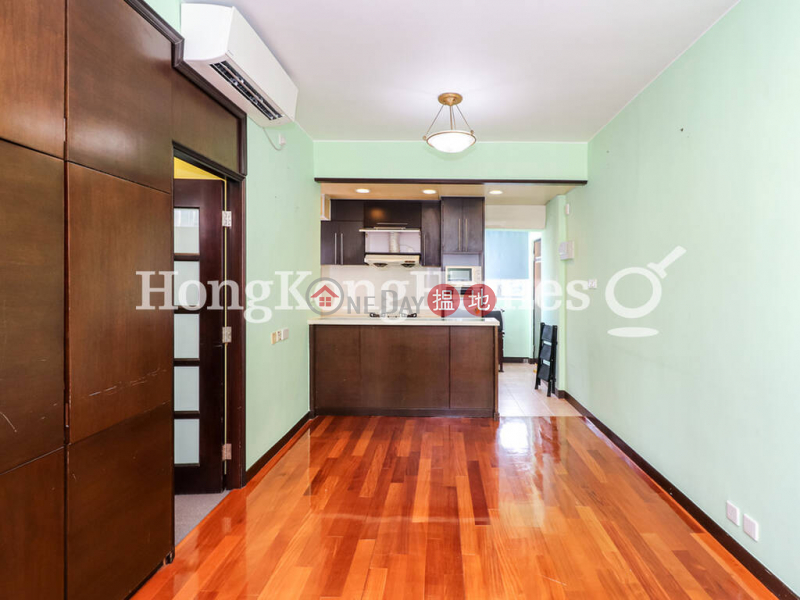 Linway Court | Unknown Residential | Rental Listings, HK$ 28,000/ month