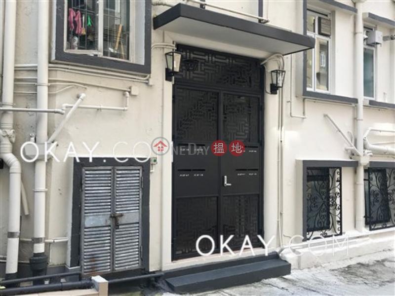 3房2廁,極高層《利群道15-16號出租單位》|利群道15-16號(15-16 Li Kwan Avenue)出租樓盤 (OKAY-R80732)