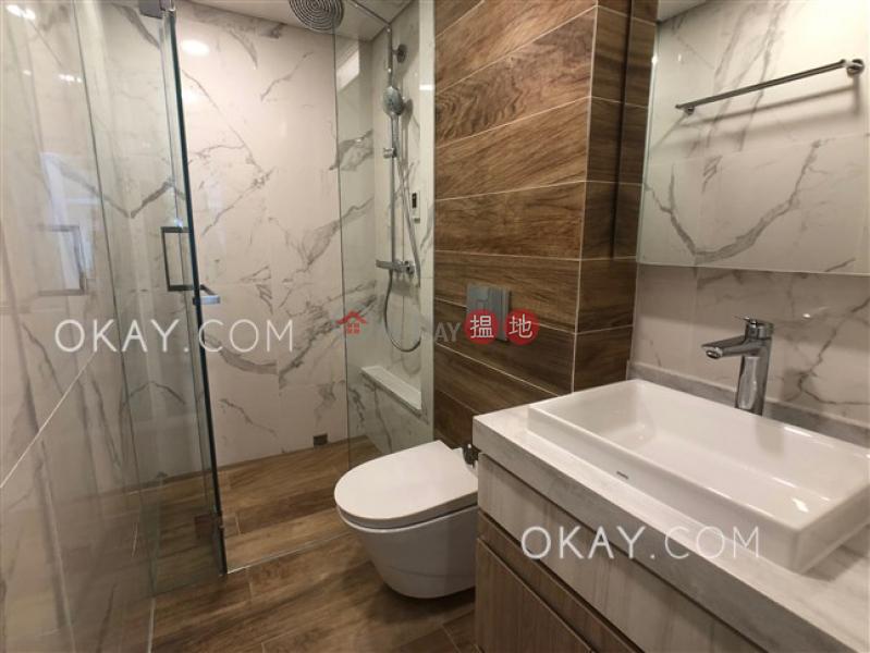 Rare 3 bedroom with terrace & parking | Rental | C.C. Lodge 優悠台 Rental Listings