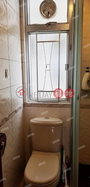 Property Search Hong Kong | OneDay | Residential, Sales Listings, Grandview Garden | 2 bedroom High Floor Flat for Sale