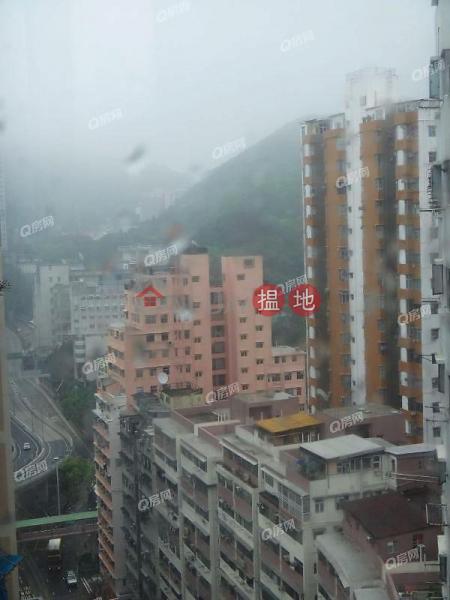 HK$ 526萬|海灣華庭-東區-交通方便,投資首選《海灣華庭買賣盤》