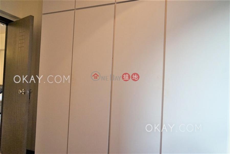 2房1廁,可養寵物《駿豪閣出租單位》52干德道   西區 香港 出租HK$ 30,000/ 月