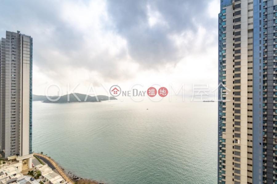 香港搵樓|租樓|二手盤|買樓| 搵地 | 住宅-出售樓盤2房1廁,極高層,星級會所,露台貝沙灣6期出售單位