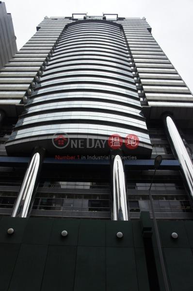 永康街九號 (9 Wing Hong Street) 長沙灣|搵地(OneDay)(3)