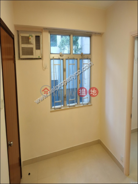2-bedroom unit located in Kennedy Town 57-61 Belchers Street | Western District Hong Kong Rental | HK$ 17,500/ month