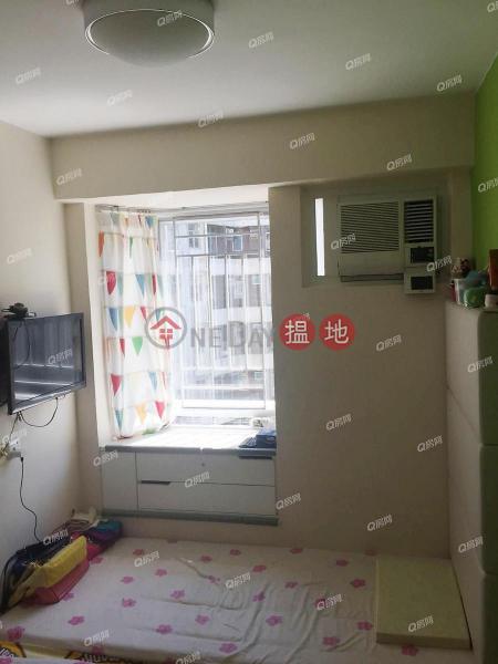 Kong Cheong Court ( Block G ) Aberdeen Centre | 3 bedroom High Floor Flat for Sale | 19 Nam Ning Street | Southern District | Hong Kong Sales, HK$ 8.8M