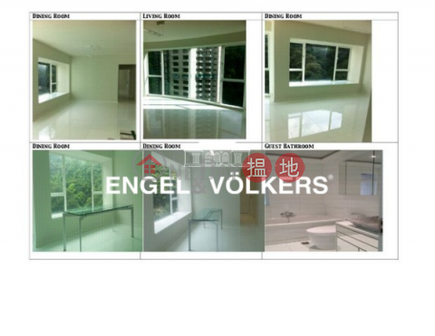 中半山三房兩廳筍盤出售|住宅單位|曉峰閣(Hillsborough Court)出售樓盤 (EVHK31087)_0
