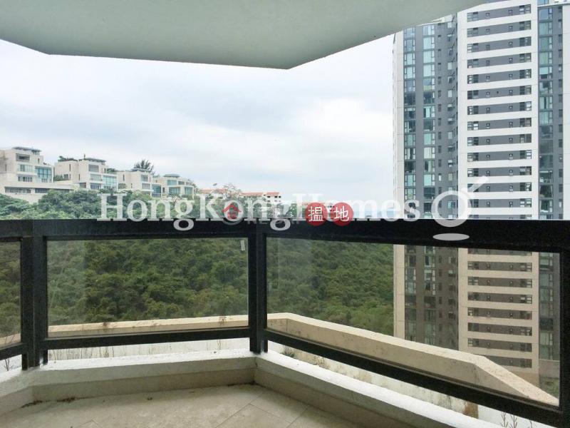 南灣大廈三房兩廳單位出售 59南灣道   南區香港 出售 HK$ 6,200萬