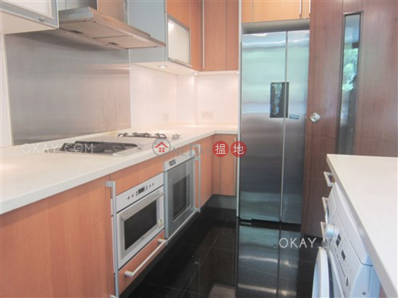 Rare 4 bedroom with balcony | For Sale, No 8 Shiu Fai Terrace 肇輝臺8號 Sales Listings | Wan Chai District (OKAY-S55808)