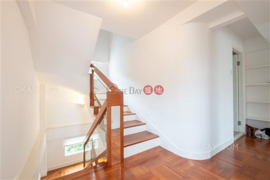 香港搵樓|租樓|二手盤|買樓| 搵地 | 住宅出售樓盤|4房2廁,連車位,露台,獨立屋《碧雲苑出售單位》