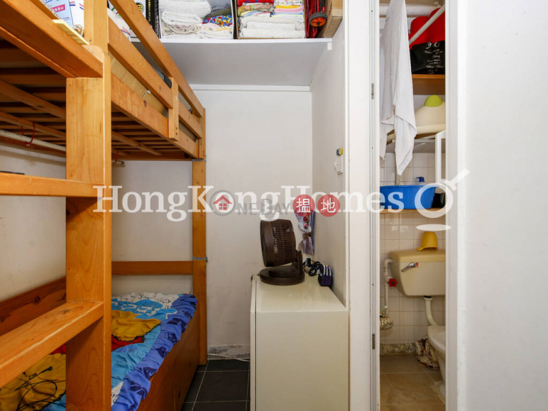 Property Search Hong Kong | OneDay | Residential, Sales Listings, 3 Bedroom Family Unit at Cavendish Heights Block 4 | For Sale