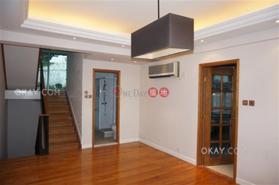 Las Pinadas Unknown | Residential, Rental Listings HK$ 48,000/ month