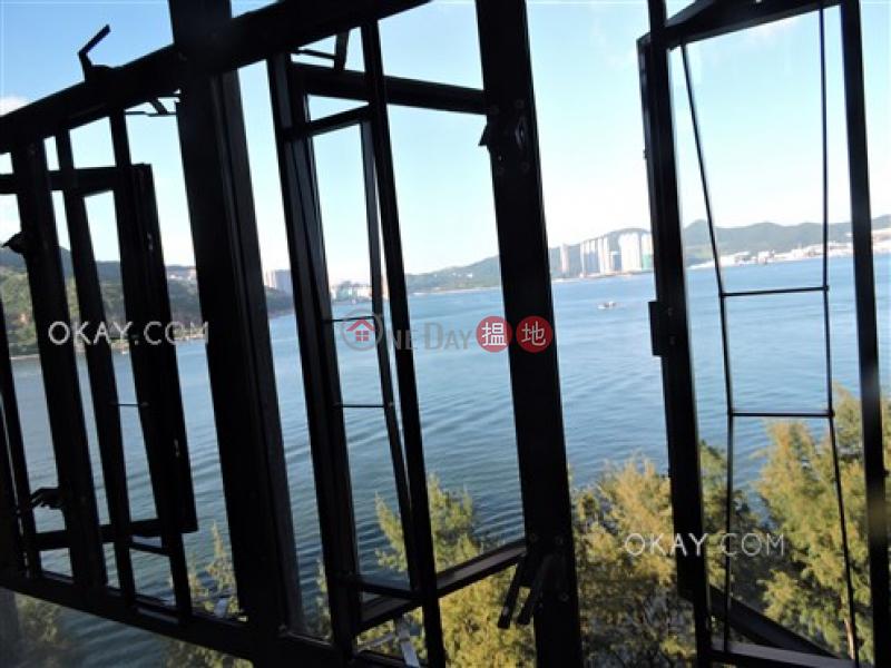HK$ 29,800/ 月-杏花邨29座-東區|3房2廁,實用率高,海景《杏花邨29座出租單位》
