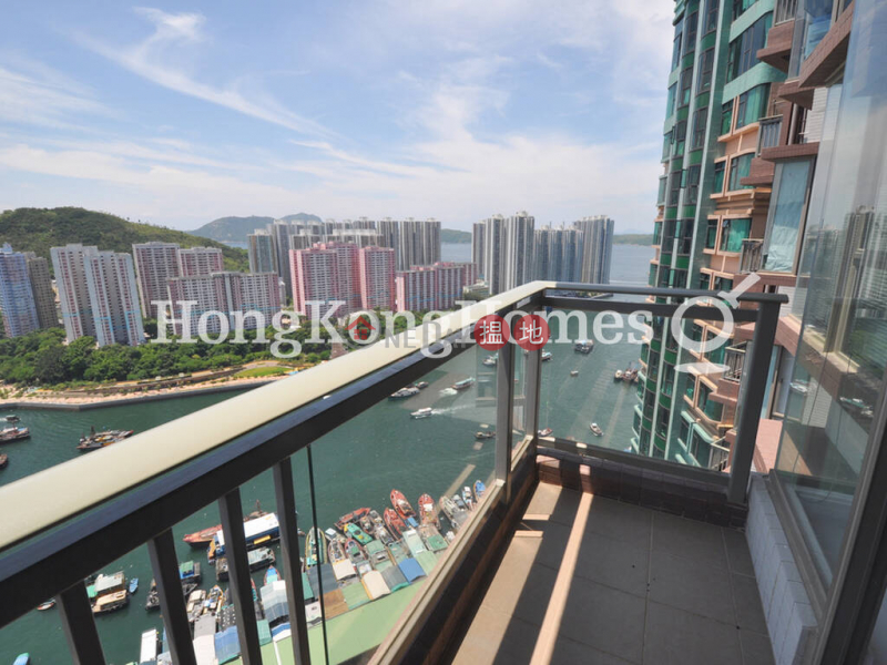 1 Bed Unit at Jadewater | For Sale, Jadewater 南灣御園 Sales Listings | Southern District (Proway-LID93790S)