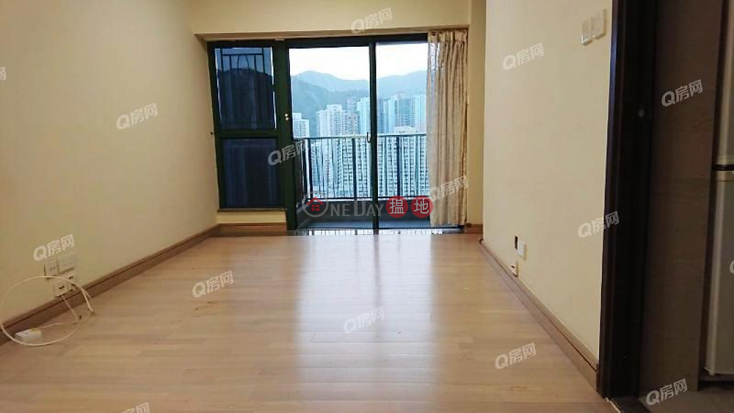Tower 5 Grand Promenade, Middle, Residential Rental Listings HK$ 24,000/ month