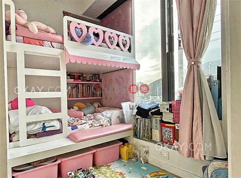 倚南低層-住宅出租樓盤-HK$ 26,000/ 月