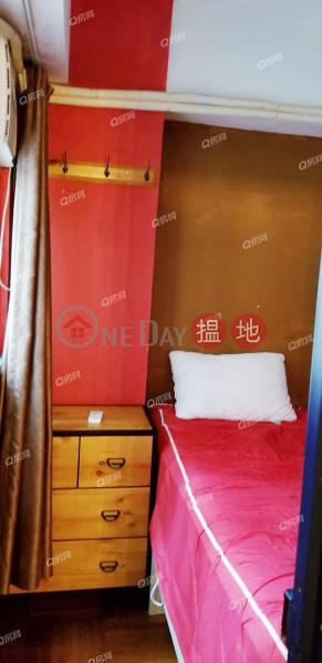 交通方便,即買即住《得利樓買賣盤》993英皇道 | 東區-香港-出售|HK$ 440萬