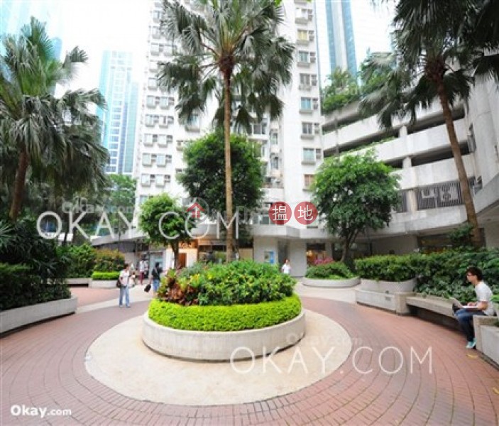 Efficient 3 bedroom in Fortress Hill | For Sale, 1-5 Fook Yam Road | Eastern District | Hong Kong | Sales, HK$ 17M