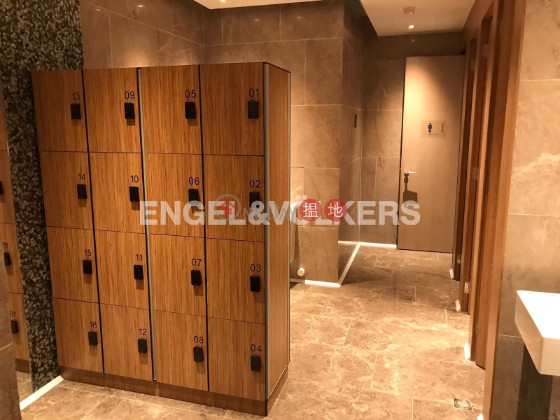 Property Search Hong Kong | OneDay | Residential Rental Listings | 1 Bed Flat for Rent in Quarry Bay