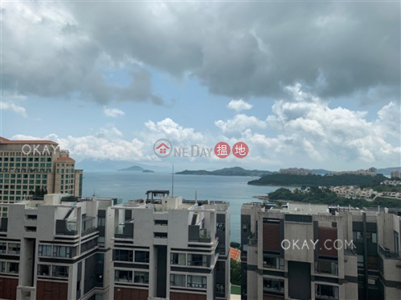 Discovery Bay, Phase 14 Amalfi, Amalfi Three   Middle, Residential   Rental Listings, HK$ 29,800/ month