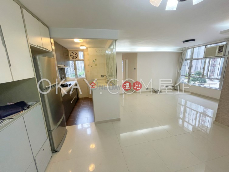Property Search Hong Kong | OneDay | Residential Rental Listings | Charming 3 bedroom in Quarry Bay | Rental