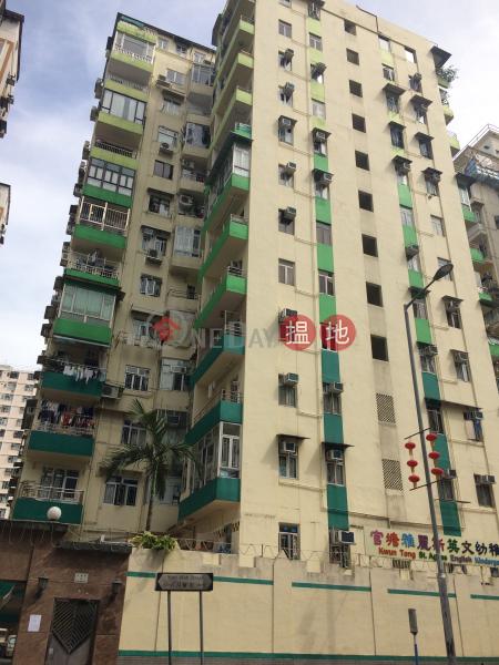 Moonway Mansion (Moonway Mansion) Cha Liu Au|搵地(OneDay)(2)
