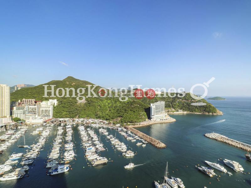 香港搵樓|租樓|二手盤|買樓| 搵地 | 住宅-出租樓盤|南灣4房豪宅單位出租