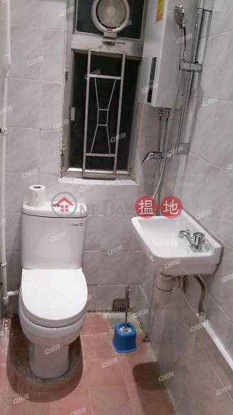 Moon Wah Building, Unknown, Residential, Sales Listings HK$ 4.1M