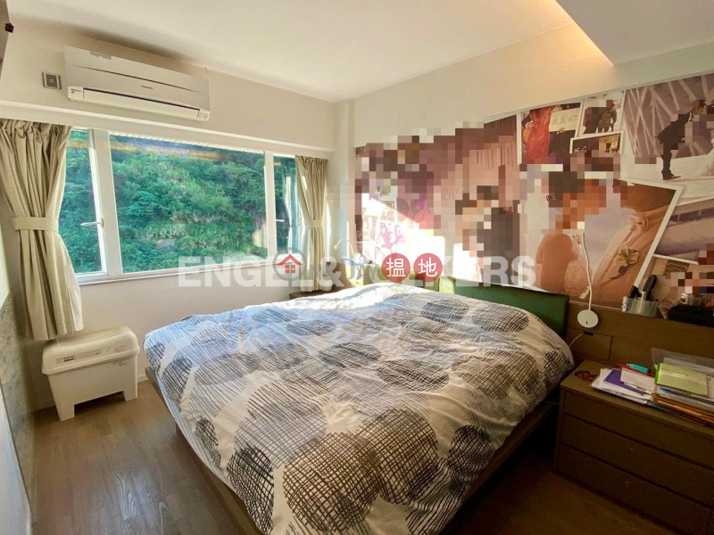 Block A Grandview Tower Please Select Residential, Rental Listings | HK$ 46,000/ month
