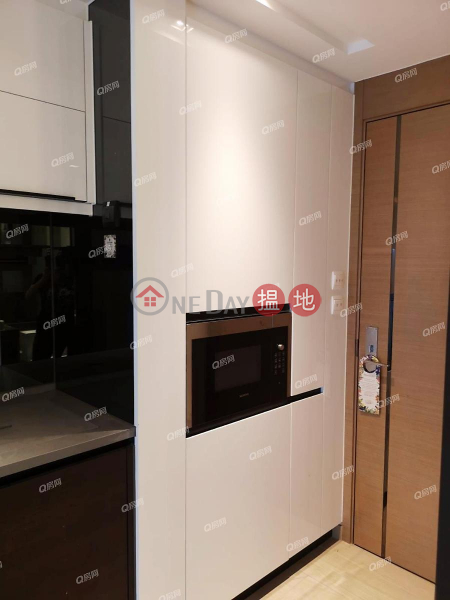 Property Search Hong Kong | OneDay | Residential, Sales Listings | Park Yoho GenovaPhase 2A Block 16A | Low Floor Flat for Sale