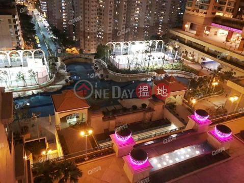 Tower 7 Island Resort | 3 bedroom Low Floor Flat for Rent|Tower 7 Island Resort(Tower 7 Island Resort)Rental Listings (XGGD737702769)_0