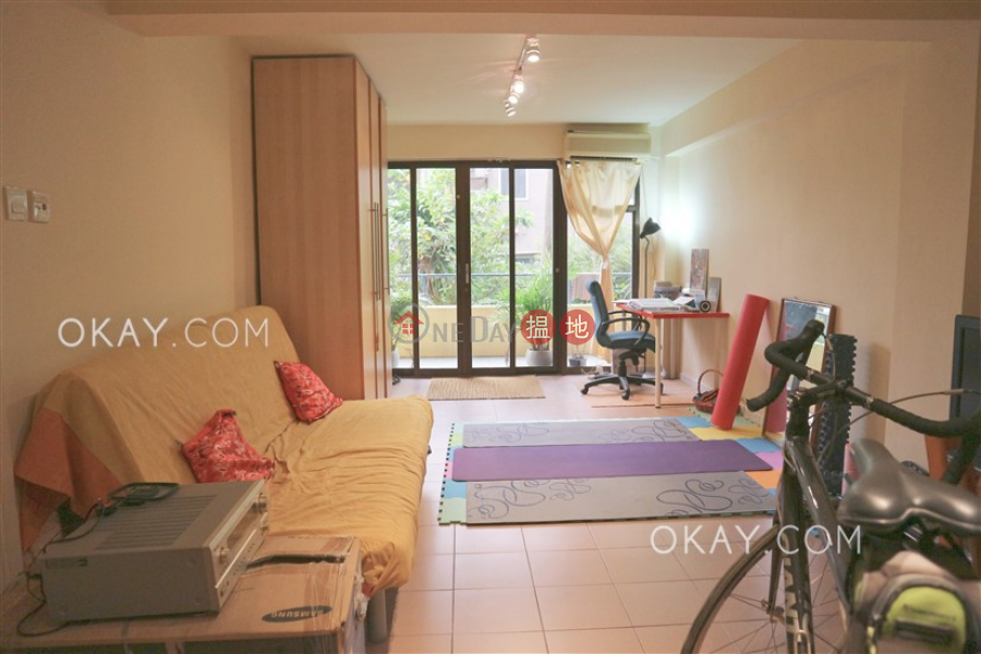 Property Search Hong Kong | OneDay | Residential, Sales Listings Unique house with rooftop & balcony | For Sale