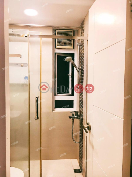 Property Search Hong Kong | OneDay | Residential, Sales Listings Choi On House (Block B) Yue On Court | 2 bedroom Mid Floor Flat for Sale