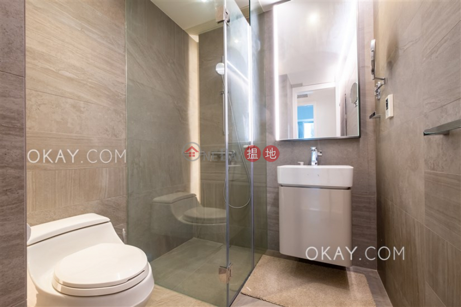 Property Search Hong Kong | OneDay | Residential | Sales Listings, Lovely 3 bedroom with balcony | For Sale