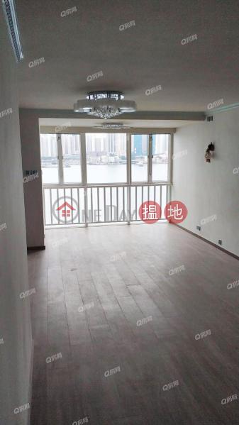 香港搵樓|租樓|二手盤|買樓| 搵地 | 住宅|出租樓盤海景,交通方便,內街清靜《觀暉閣 (3座)租盤》