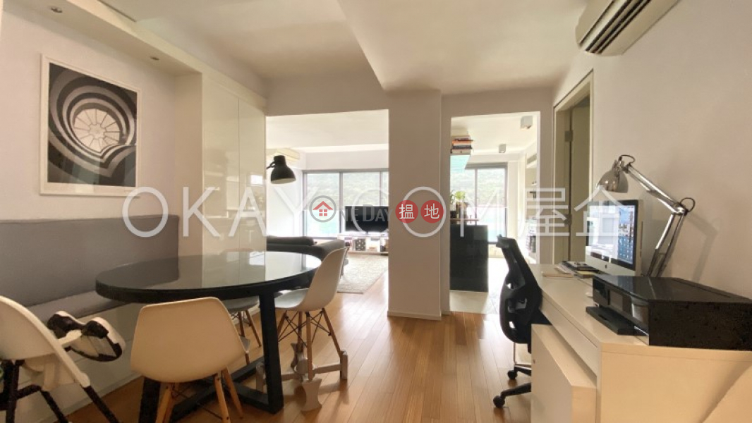 Aqua 33 Low, Residential Sales Listings | HK$ 21.8M
