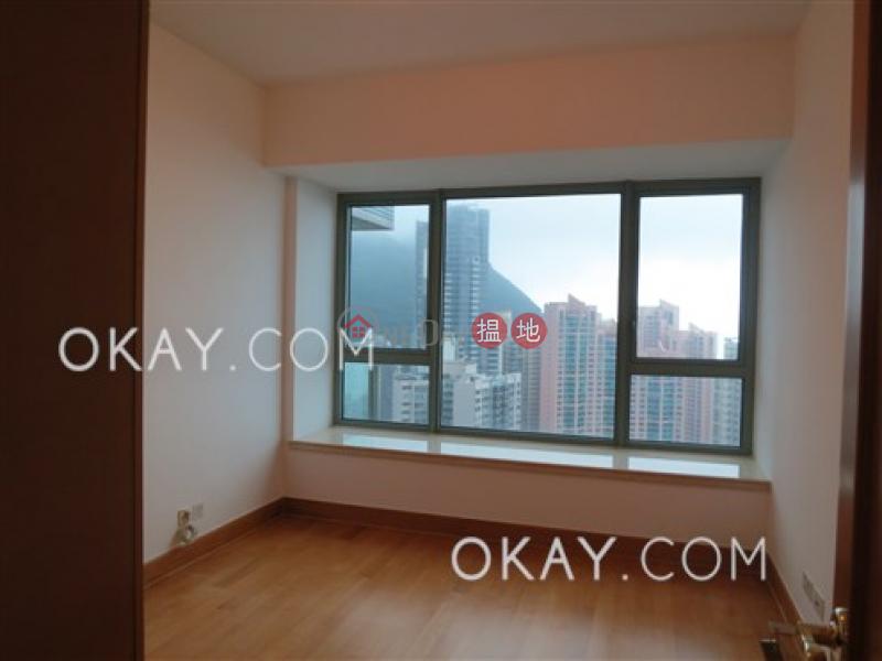 Branksome Crest | High Residential | Rental Listings | HK$ 150,000/ month