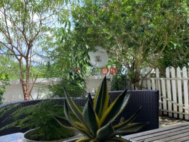 南圍村 地下-住宅 出租樓盤 HK$ 18,800/ 月